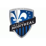 montreal-impact