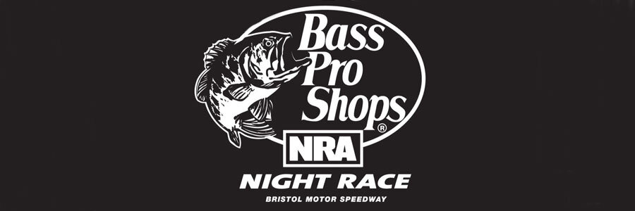 2019 Bass Pro Shops NRA Night Race Odds, Predictions & Picks