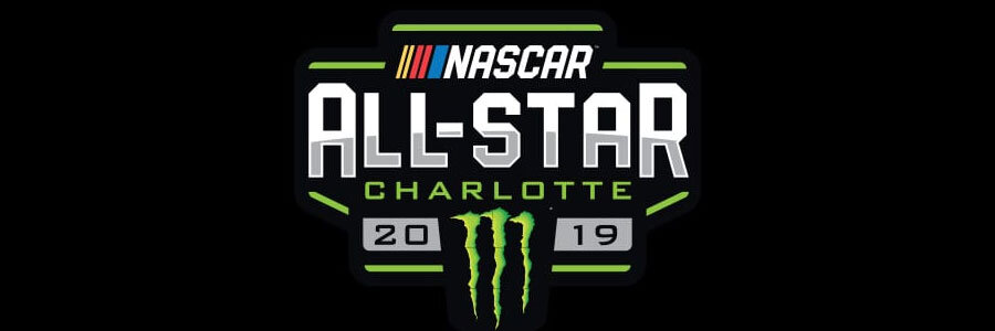2019 All-Star Race Odds, Predictions & Picks