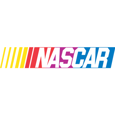 Nascar betting odds las vegas gaa player of the year 2021 betting tips