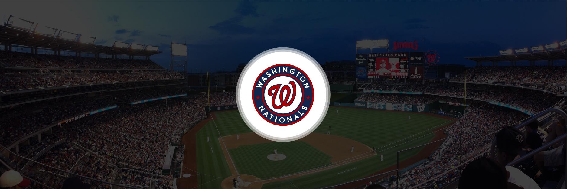 Washington Nationals Analysis Before 2020 Season Start