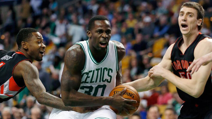 nba-betting-celtics-2015