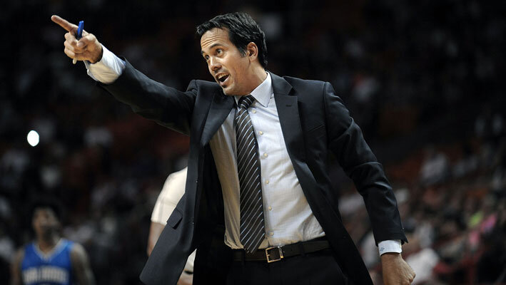 nba-betting-coach-2015