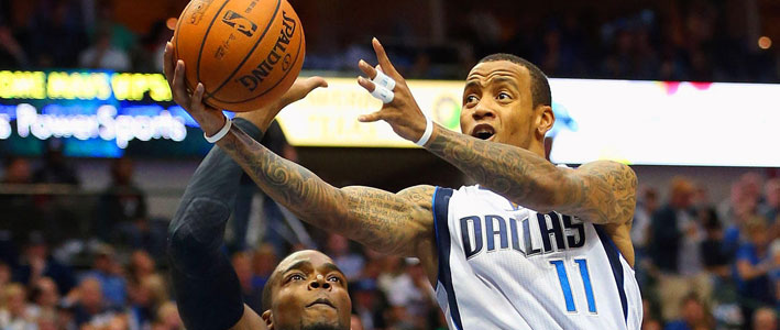 nba-betting-dallas-2015