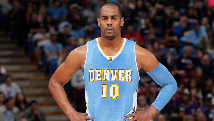 nba-betting-denver-2015