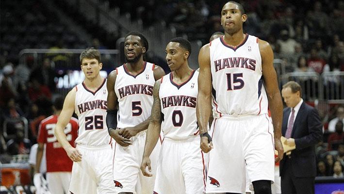nba-betting-hawks-2015