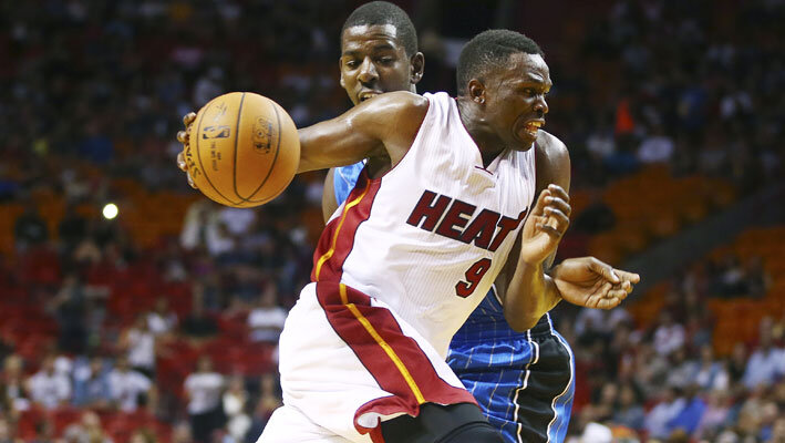 nba-betting-heat-2015