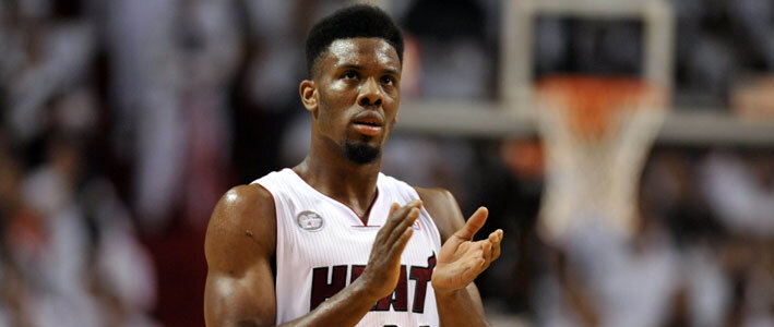 Norris Cole - This Week's Rumors, Gossip and NBA Betting News