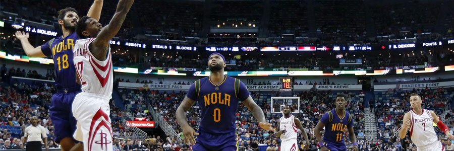 NBA Betting Tips for the Final Six Weeks of the Season