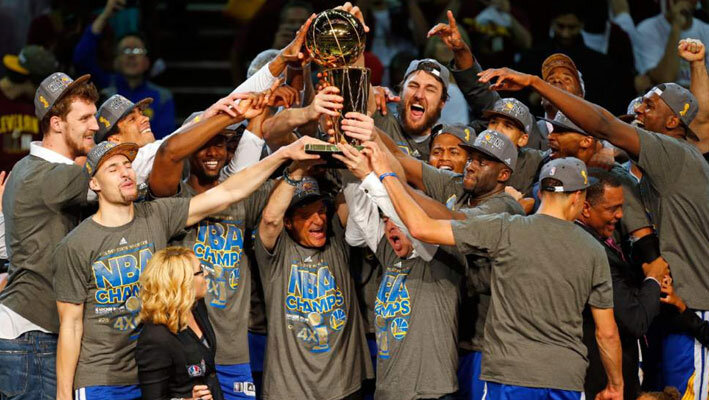 nba-odds-warriors-2015