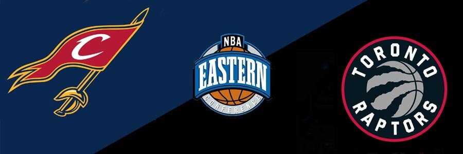 NBA Eastern Conference Championship Prediction
