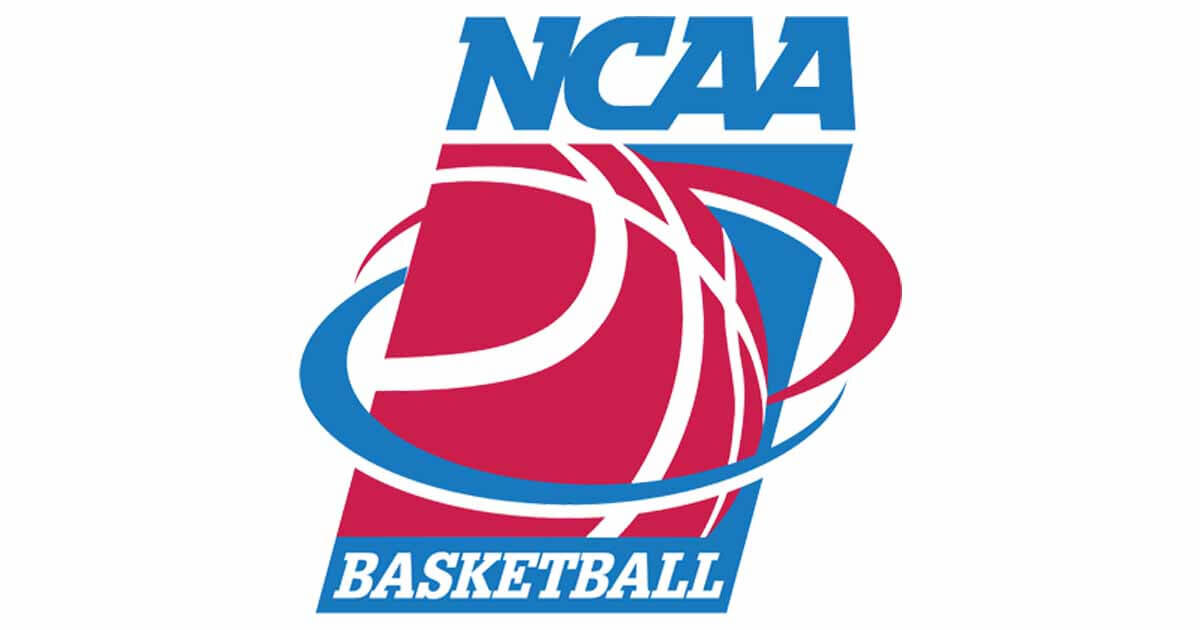 Ncaa betting lines tonight local bitcoins app