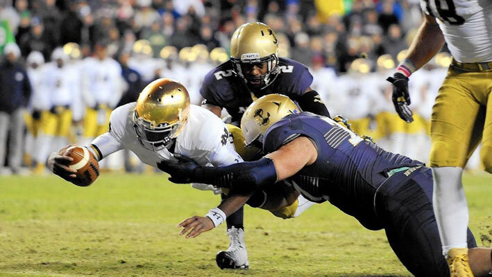 ncaaf-betting-Notre-Dame-2015