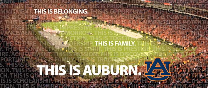 Auburn, Top NCAA Football Betting Fans Pick To Win SEC