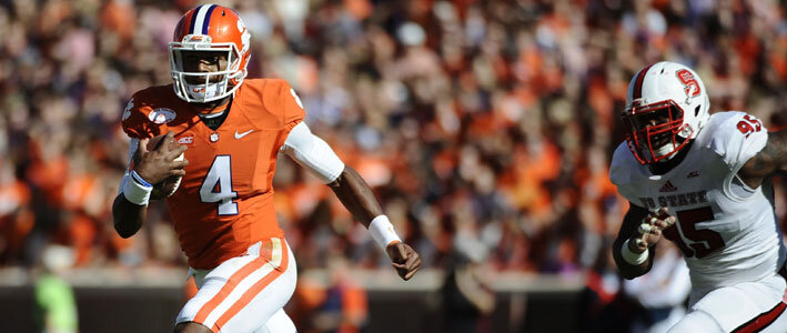 ncaaf-betting-clemson-tigers-cover-2015