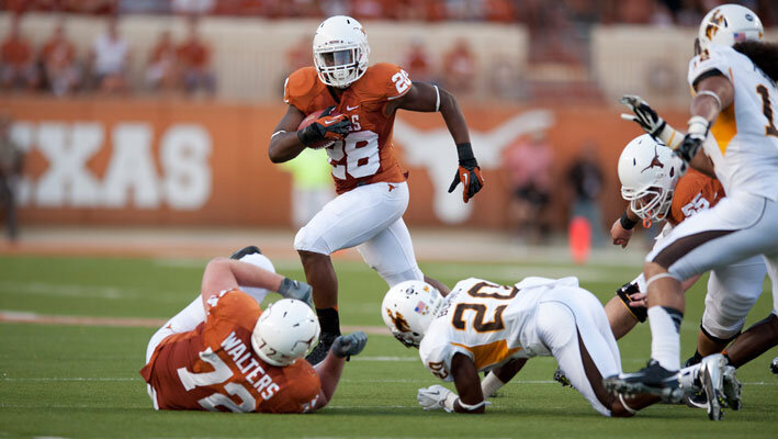 ncaaf-betting-longhorns-2015