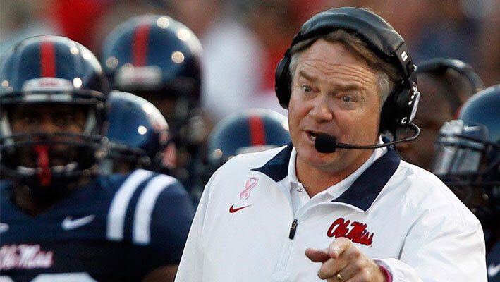 ncaaf-betting-ole-miss-2015