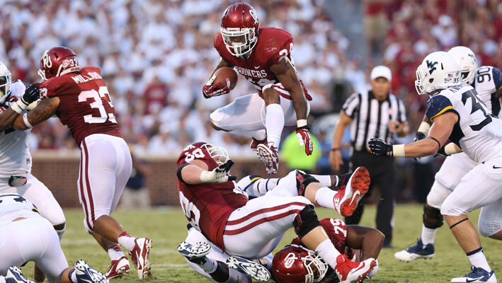ncaaf-betting-sooners-2015