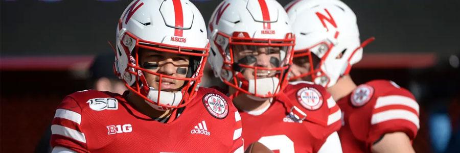 Iowa vs Nebraska 2019 College Football Week 14 Spread, Game Preview & Prediction