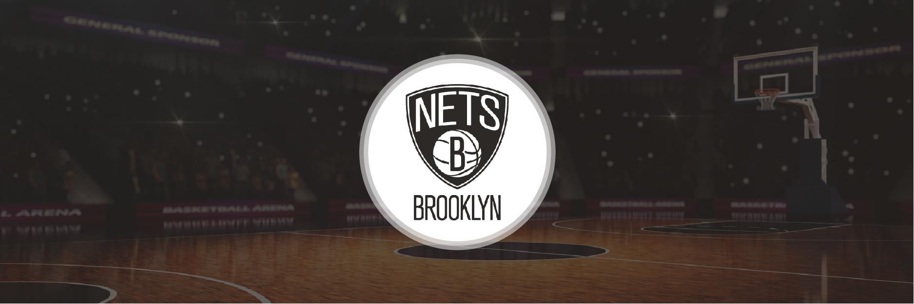 NBA Brooklyn Nets 2020 Season Analysis