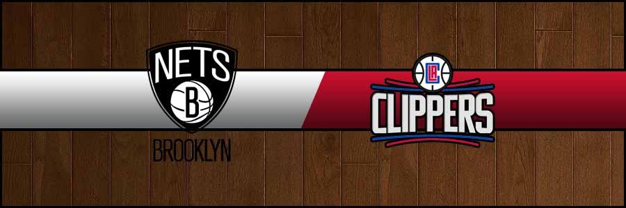Nets vs Jazz Result Basketball Score