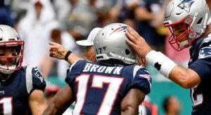 Updated Super Bowl LIV Odds – September 20th Edition