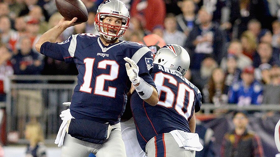 new-england-patriots-online-betting-odds
