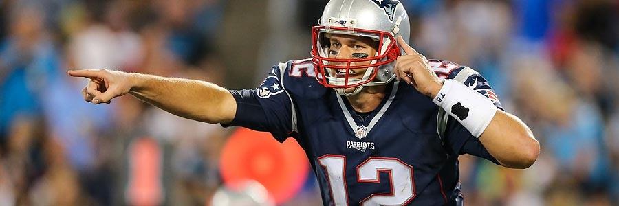 quarterback-tom-brady