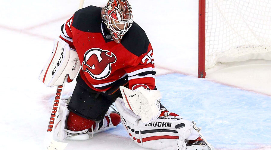 new-jersey-devils