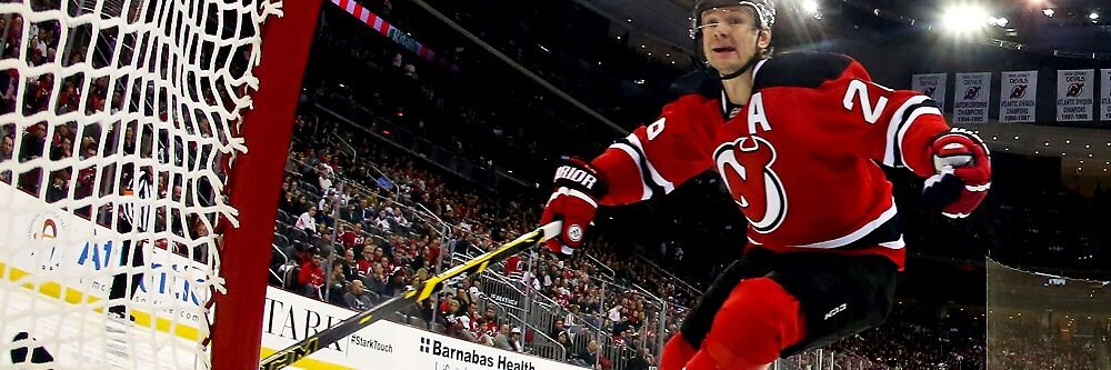 new-jersey-devils-online-betting