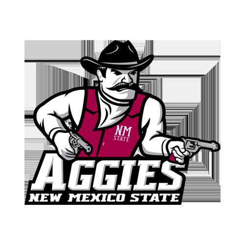 Texas new mexico state betting line deportivo vs valencia betting expert football
