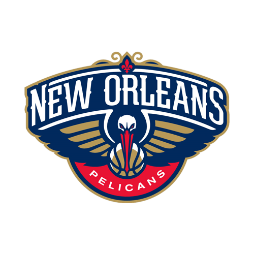 New Orleans Pelicans Odds Current Online Vegas Line Nba 2020 Pelicans Betting