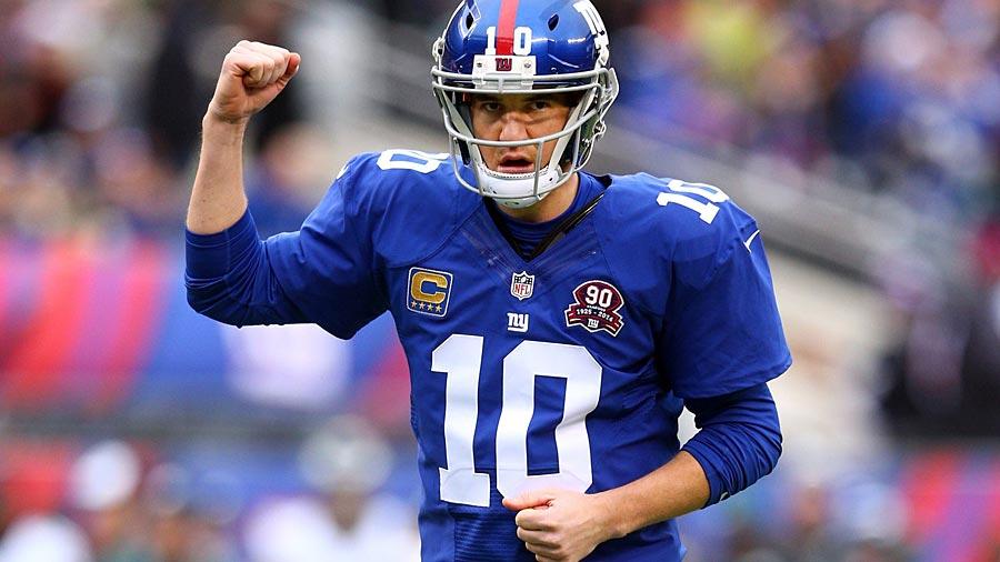 quarterback-eli-manning