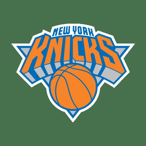 New York Knicks Odds Current Online Vegas Line Nba 2020 Knicks Betting