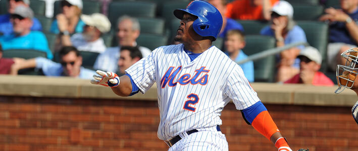 Free MLB Betting Pick on New York Mets at Baltimore Orioles