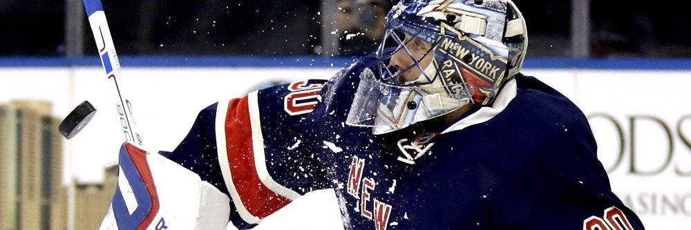 rangers-nhl-hockey-betting-lines