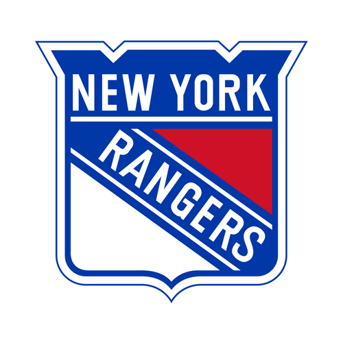 Rangers division 3 betting line penn state temple betting line