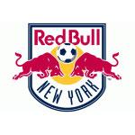 new-york-red-bulls