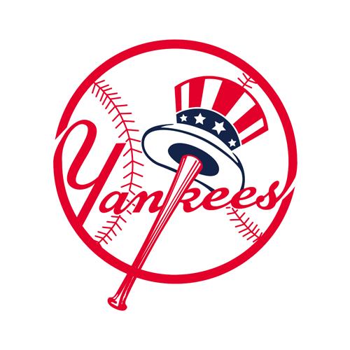 Yankee betting rules basketball us masters betting oddschecker tennis