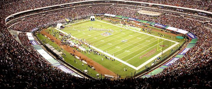 nfl-azteca-stadium
