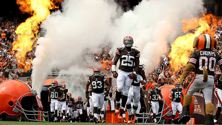 nfl-betting-browns-2015