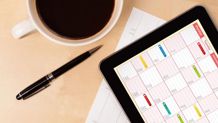nfl-betting-calendar-2015