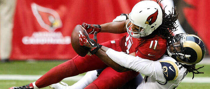 nfl-betting-cardinals-2015