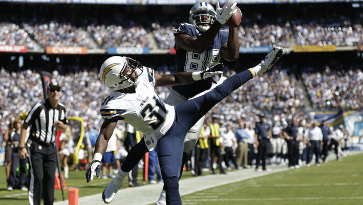 nfl-betting-chargers