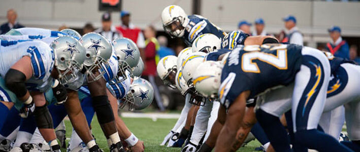 nfl-betting-chargers-2015