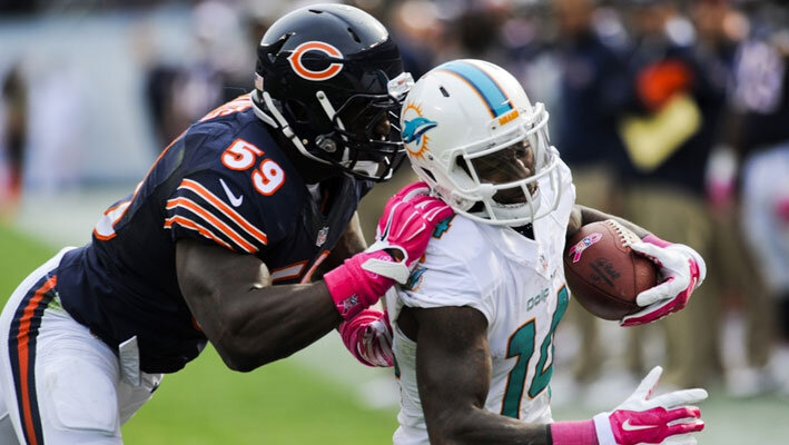 nfl-betting-chicago-miami-2015