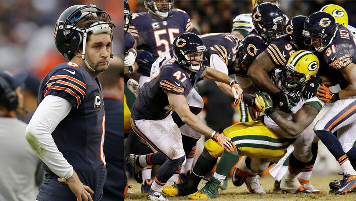 nfl-betting-chicago-2015
