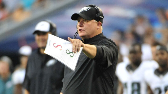 nfl-betting-chip-kelly-2015