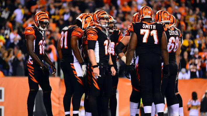 nfl-betting-cincinnati-2015