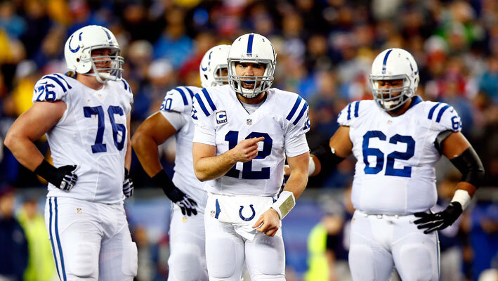 nfl-betting-colts-2015